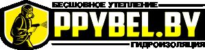 Ремонт кровли ppybel.by